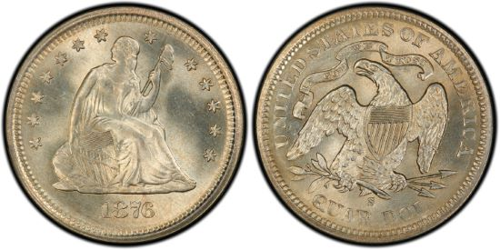 http://images.pcgs.com/CoinFacts/32990010_1307653_550.jpg