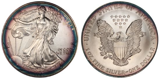 http://images.pcgs.com/CoinFacts/32990557_48880398_550.jpg