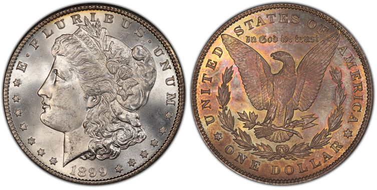 http://images.pcgs.com/CoinFacts/32990912_48880420_550.jpg
