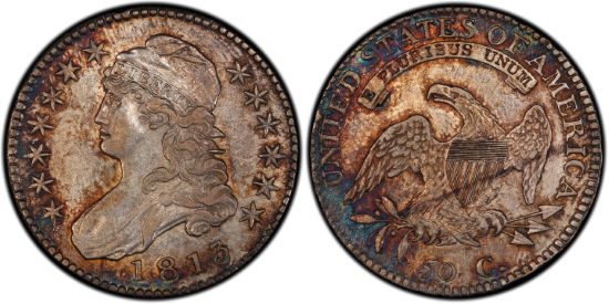http://images.pcgs.com/CoinFacts/32991722_47090963_550.jpg