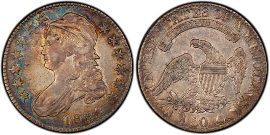 http://images.pcgs.com/CoinFacts/32991723_47090961_550.jpg