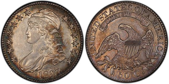 http://images.pcgs.com/CoinFacts/32991725_47090951_550.jpg
