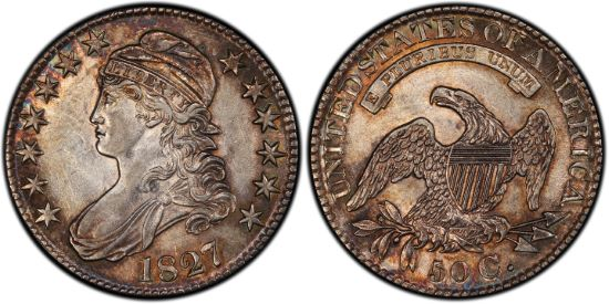 http://images.pcgs.com/CoinFacts/32991726_47090953_550.jpg