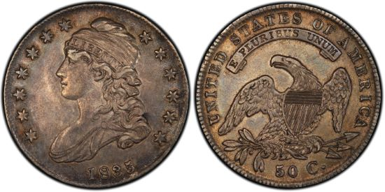 http://images.pcgs.com/CoinFacts/32991730_47090926_550.jpg