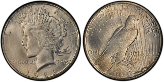 http://images.pcgs.com/CoinFacts/32992491_38288746_550.jpg