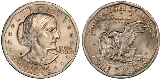http://images.pcgs.com/CoinFacts/32993488_48874145_550.jpg
