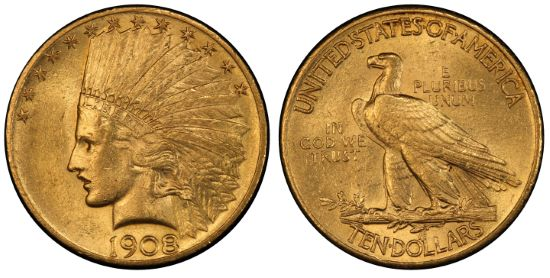 http://images.pcgs.com/CoinFacts/32997495_48898527_550.jpg