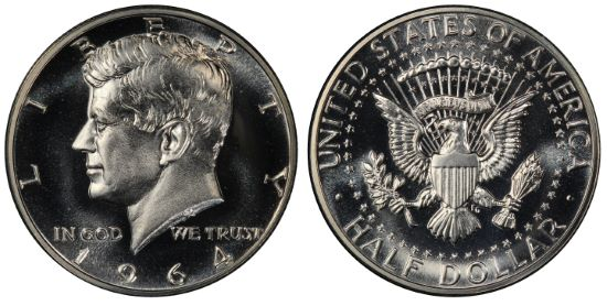 http://images.pcgs.com/CoinFacts/32998594_48885918_550.jpg