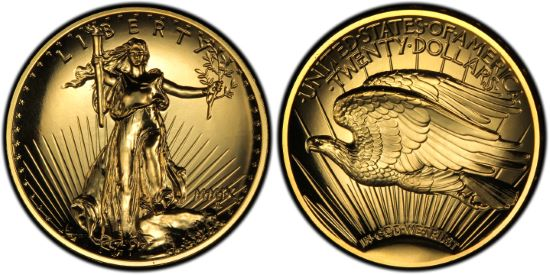 http://images.pcgs.com/CoinFacts/32998758_47085091_550.jpg