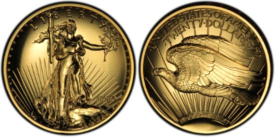 http://images.pcgs.com/CoinFacts/32998759_47085183_550.jpg