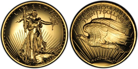 http://images.pcgs.com/CoinFacts/32998760_47085188_550.jpg