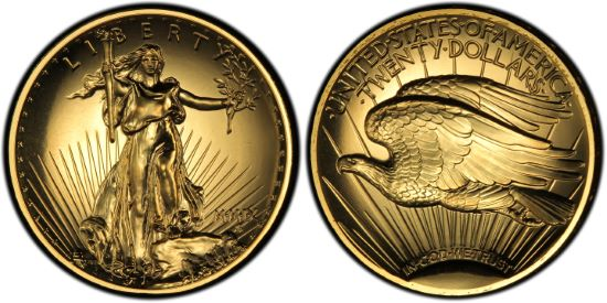 http://images.pcgs.com/CoinFacts/32998761_47085196_550.jpg