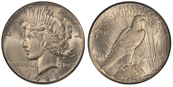 http://images.pcgs.com/CoinFacts/33003754_48163550_550.jpg