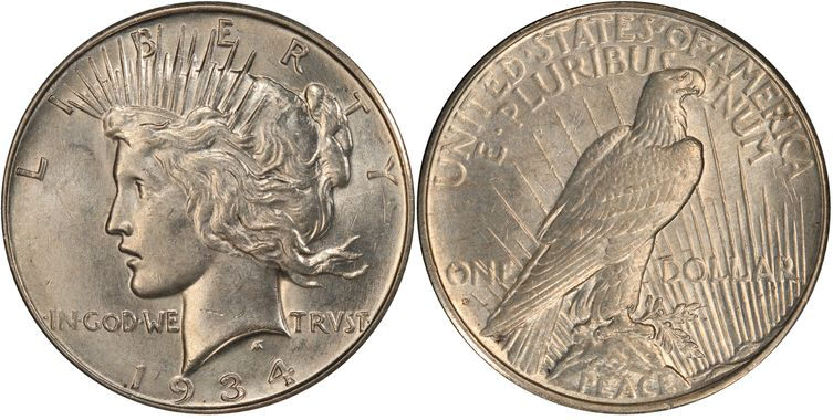 http://images.pcgs.com/CoinFacts/33003755_48167999_550.jpg