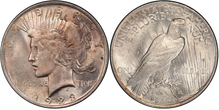 http://images.pcgs.com/CoinFacts/33004466_48319728_550.jpg