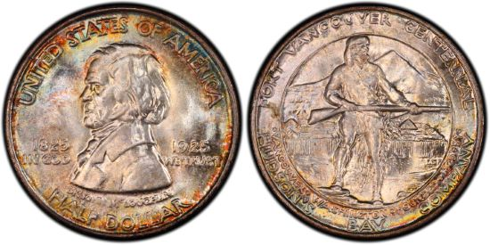 http://images.pcgs.com/CoinFacts/33004651_29852388_550.jpg