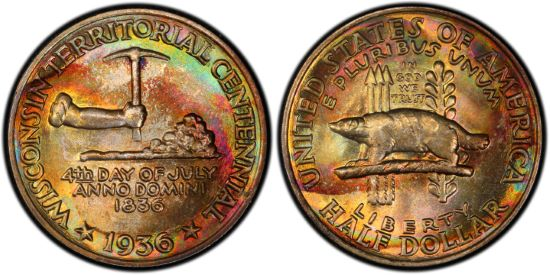 http://images.pcgs.com/CoinFacts/33004654_1215812_550.jpg