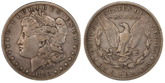 http://images.pcgs.com/CoinFacts/33006989_48870797_550.jpg