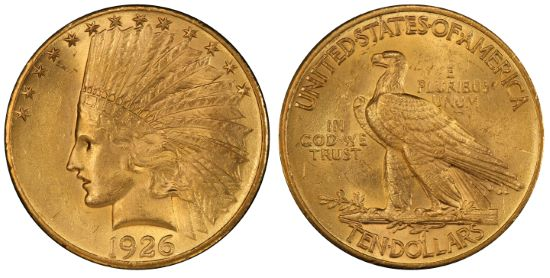 http://images.pcgs.com/CoinFacts/33007519_48868803_550.jpg