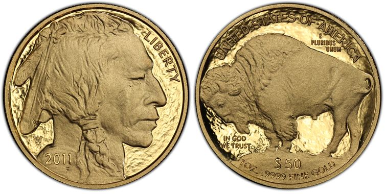 http://images.pcgs.com/CoinFacts/33007896_96351676_550.jpg