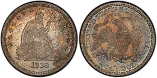 http://images.pcgs.com/CoinFacts/33007947_46505751_550.jpg