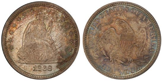 http://images.pcgs.com/CoinFacts/33007947_48877800_550.jpg