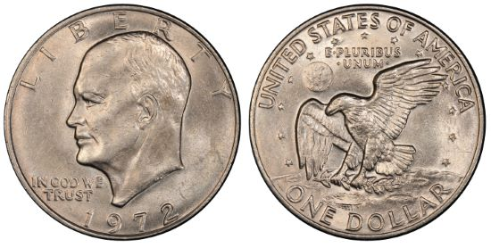 http://images.pcgs.com/CoinFacts/33013687_48868898_550.jpg