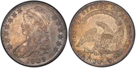 http://images.pcgs.com/CoinFacts/33013857_46931037_550.jpg