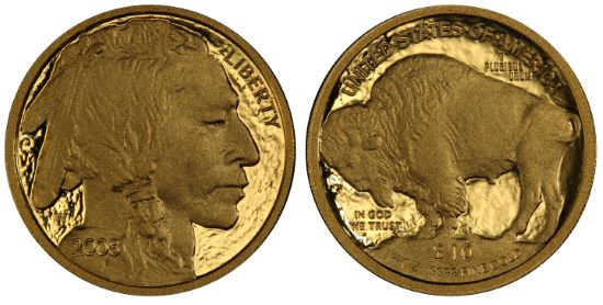 http://images.pcgs.com/CoinFacts/33016902_48146384_550.jpg