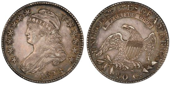 http://images.pcgs.com/CoinFacts/33020543_48146463_550.jpg