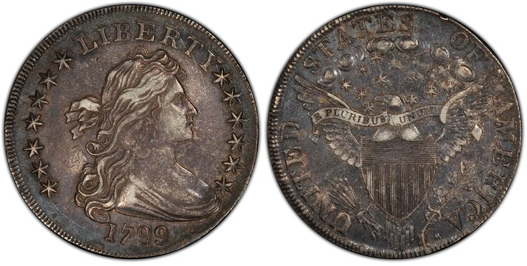 http://images.pcgs.com/CoinFacts/33020714_48873252_550.jpg