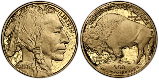 http://images.pcgs.com/CoinFacts/33020981_96351618_550.jpg