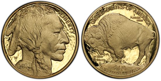 http://images.pcgs.com/CoinFacts/33020983_96351664_550.jpg