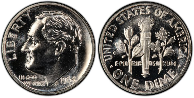 http://images.pcgs.com/CoinFacts/33024360_48883638_550.jpg