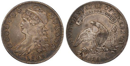 http://images.pcgs.com/CoinFacts/33024582_48882513_550.jpg