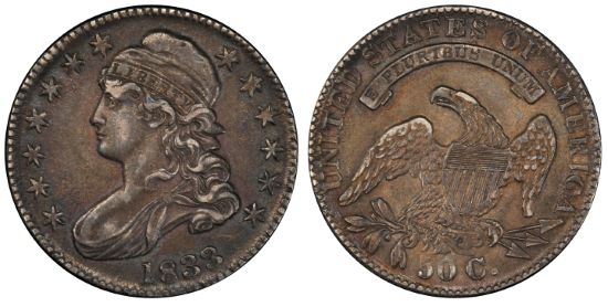 http://images.pcgs.com/CoinFacts/33024584_48882484_550.jpg