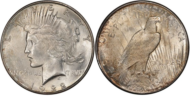 http://images.pcgs.com/CoinFacts/33027057_49135328_550.jpg