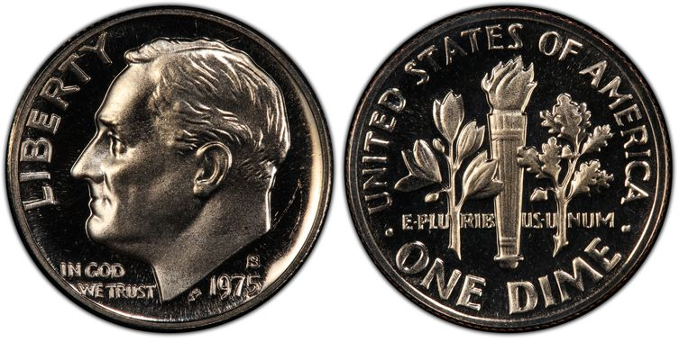 http://images.pcgs.com/CoinFacts/33032081_48879282_550.jpg