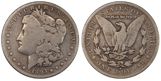 http://images.pcgs.com/CoinFacts/33032980_50196358_550.jpg