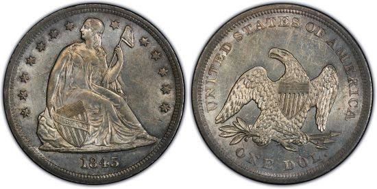 http://images.pcgs.com/CoinFacts/33035023_1427911_550.jpg