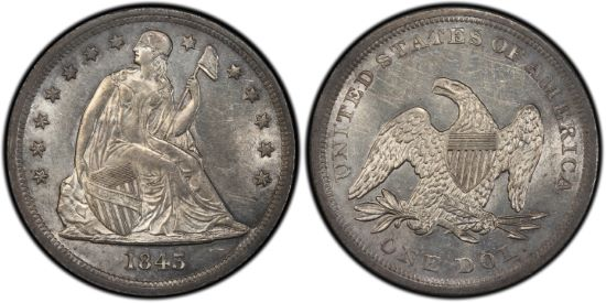 http://images.pcgs.com/CoinFacts/33035023_45182458_550.jpg