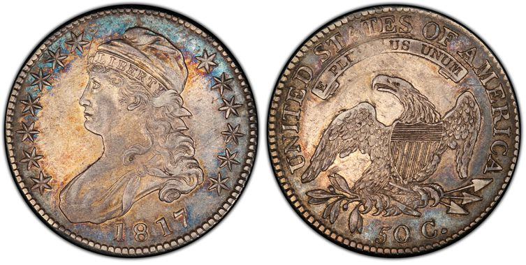http://images.pcgs.com/CoinFacts/33035380_51544984_550.jpg