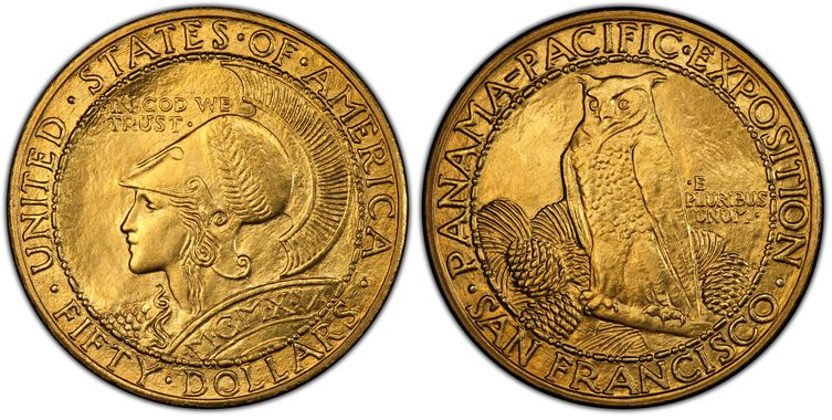 http://images.pcgs.com/CoinFacts/33039651_48888114_550.jpg