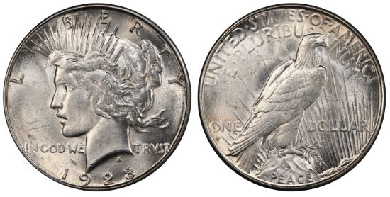 http://images.pcgs.com/CoinFacts/33040844_48178848_550.jpg