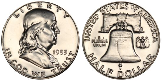 http://images.pcgs.com/CoinFacts/33040956_48185943_550.jpg