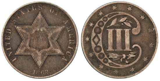 http://images.pcgs.com/CoinFacts/33042154_48870420_550.jpg