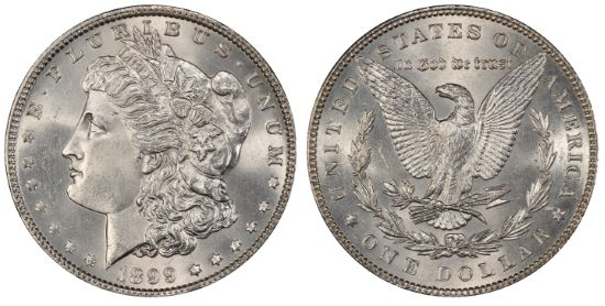 http://images.pcgs.com/CoinFacts/33043887_48161077_550.jpg