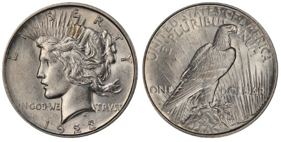 http://images.pcgs.com/CoinFacts/33043890_48161579_550.jpg