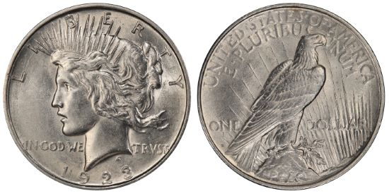 http://images.pcgs.com/CoinFacts/33043891_48161307_550.jpg
