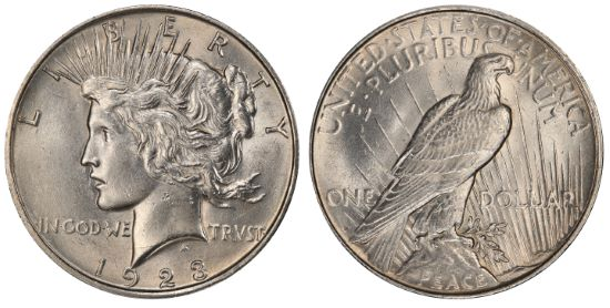 http://images.pcgs.com/CoinFacts/33043892_48161593_550.jpg
